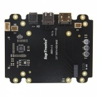 "SupTronics X800 2.5"" SATA HDD / SSD Expansion Board for Raspberry Pi"