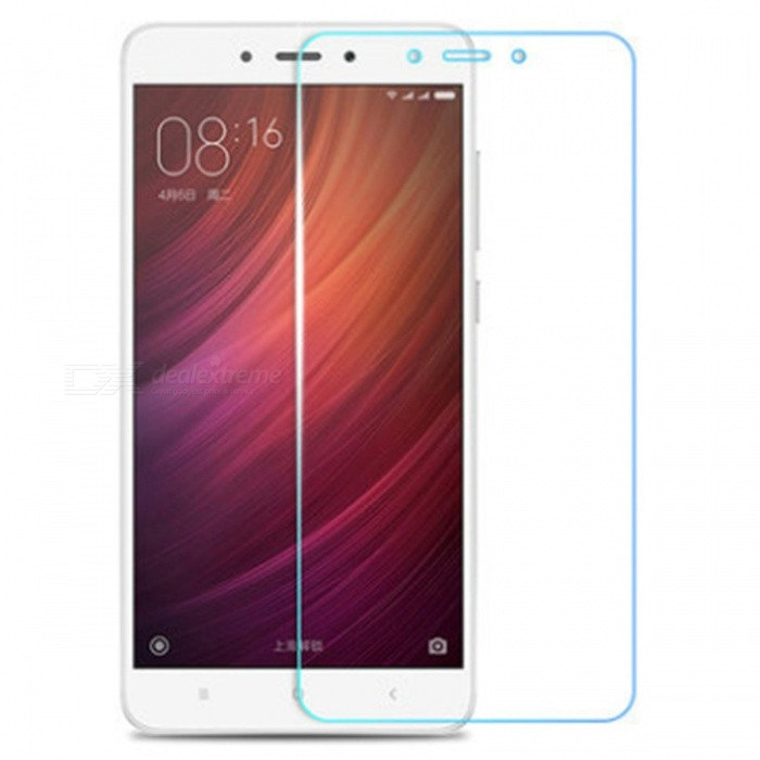 Dazzle Colour Full-Screen Tempered Glass Film for Redmi Note 4Screen Protectors<br>Form ColorTransparent (1 PCS)Screen TypeGlossyModelN/AMaterialTempered GlassQuantity1 pieceCompatible ModelsXiaomi Redmi Note 4Features2.5D,Fingerprint-proof,Anti-glare,Scratch-proof,Tempered glassPacking List1 x Tempered glass film1 x Wet wipe1 x Dry wipe1 x Dust sticker<br>