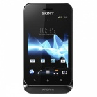 "3.2"" TFT Screen, Qualcomm MSM7225A 800MHz, Google Android 4.0.3, 1500mAh Battery, FM Radio, GPS"