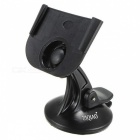 ZIQIAO Car GPS Suction Cup Mount Stand Holder for Tomtom Go V2 V3