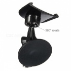 ZIQIAO Car GPS Suction Cup Mount Support pour Tomtom Go V2 V3
