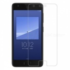 Dazzle Colour Tempered Glass Screen Protector for Lenovo ZUK Z2