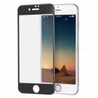 Hat-Prince 3D 0.26mm 9H Full Screen Protector for IPHONE 7 - Black