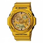 Casio G-Shock GA-300GD-9ADR Herrenuhr - Golden