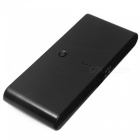 "SZKINSTON Portable ""30000mAh"" Mobile Power Bank w / Dual USB-portar"