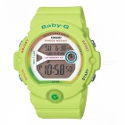 Casio Baby-G BG-6903-3DR - Lime Green