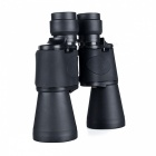 BIJIA 20x50 7X 50mm Portable Binoculars - Black