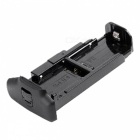 BG-E20RC Battery Grip w/ Remote Control for Canon 5D4 - Black