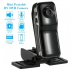 Mini Portable Cam DV DVR CCTV Security Surveillance Camera