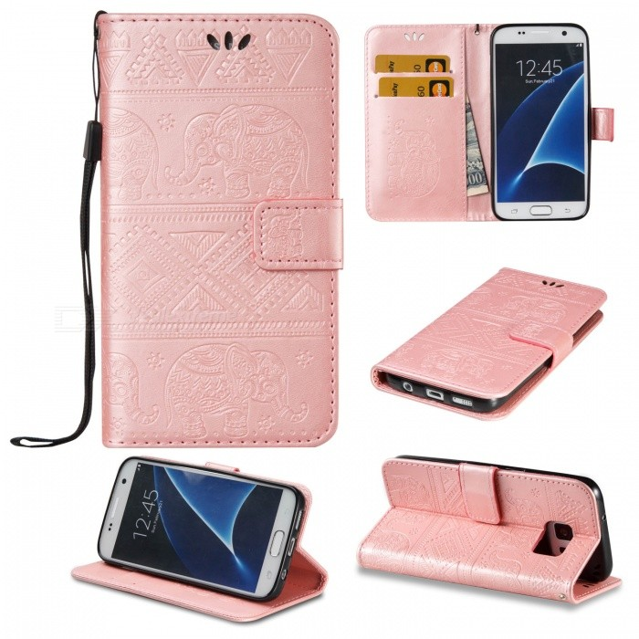 rose gold phone case samsung s7