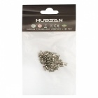 Hubsan H501S-04 Screw Set Spare Part for Hubsan H501S X4 RC Quadcopter