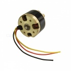 H501-07 CW Brushless Motor Spare Part for Hubsan X4 H501S H501C
