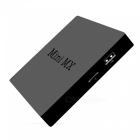Mini MX Quad-Core Andorid 6.0 TV BOX w/ 2GB RAM 16GB ROM (EU Plug)