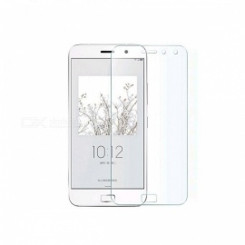 Dazzle Colour Tempered Glass Screen Protector for Lenovo ZUK Z2 Pro