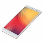 "Doogee Y6 MAX 3D 6.5 ""FHD Android 6.0 4G puhelin w / 3GB RAM, 32GB ROM"
