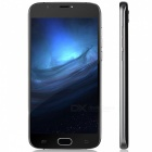 "DOOGEE X9 Mini Android 6.0 3G Phone w/ 5.5"" 1GB RAM, 8GB ROM - Black"