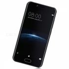 "DOOGEE Shoot 2 5.0"" Android 7.0 3G Phone w/ 1GB RAM 8GB ROM - Silver"