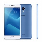 Meizu M5 Note Dual SIM Phone w/ 3GB RAM 16GB ROM - Ice Blue