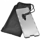 Outdoor Stove Wind Shield Deflector (Large Size)