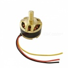 H501-08 CW Brushless Motor Spare Part for Hubsan X4 H501S H501C