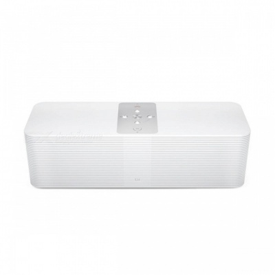 Xiaomi Network Smart Bluetooth Speaker, Support APP Control