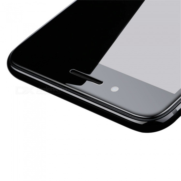 Benks Sapphire Coated 3D Tempered Glass Screen Protectors ...