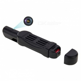 Mini Camera / DV Camera HD 1080P 720P Micro Pen Video Camera