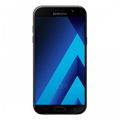 Samsung Galaxy A7 (2017) A720F/DS 5.7