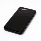 Scratches-proof Protective Back Cover Case for IPHONE 7 Plus- Black