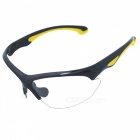 Outdoor Sports Cycling TR90 Frame PC Lens Sunglasses