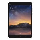 "Xiaomi Mi Pad 2 7.9"" IPS Tablet PC w/ 2GB RAM, 64GB ROM -Silver"