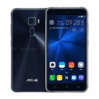 Android 6.0, Octa-Core, 3000mAh,16MP + 8.0MP, 5.5 inch, 4GB RAM, 64G ROM, US Plugs
