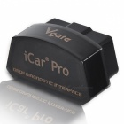 Super Power Saving Vgate iCar Pro Bluetooth 4.0 OBDII OBD2 Adapter