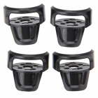 Walkera Rodeo 110 Spare Parts Rodeo 110-Z-04 Landing Skid (4 PCS)