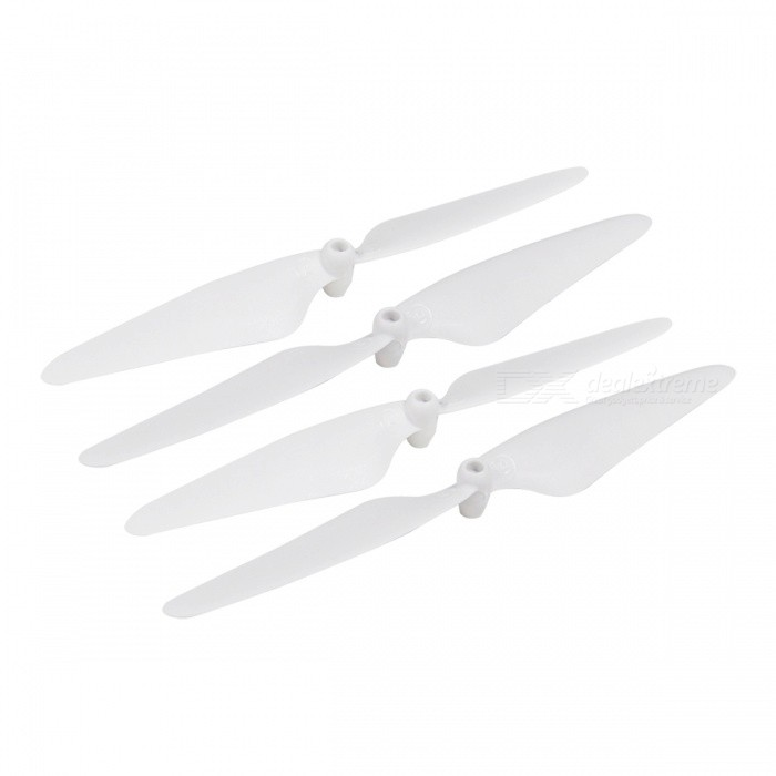 Hubsan X4 H502S RC Quadcopter Spare Parts H502S-03 Propellers (4 PCS)