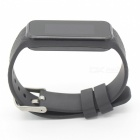 ameter B5 Smart Band Bracelet w/ Heart Rate Monitor