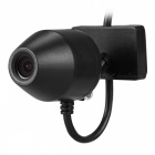 Joyshine CST-Q7 Mini USB Front View Camera HD Car DVR Recorder
