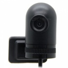 Joyshine CST-Q9 Rear View 140 Degree USB Car DVR Camera for Android