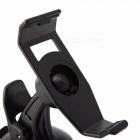 ZIQIAO Car Windscreen GPS Mount Holder Suction for TomTom GO Garmin200
