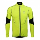 Fleece Lining, Tops Polyester, Zipper Design, Breathable, Thermal, Warm, For Autumn and Winter