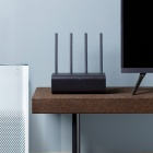 Xiaomi Mi Router Pro 2.4G/5GHz Dual Band Wi-Fi Repeater - Space Grey