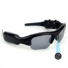 Mini HD Sunglasses Camera Eyewear DVR Recorder