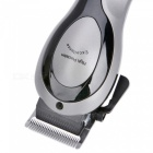 KeMei STM 2015 Barber Trimmer Electric Hair Clipper, EU Plug - Hopea