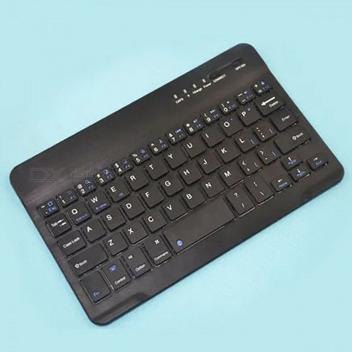 Bluetooth Keyboard For Android Price: Android / IOS/Windows Bluetooth Keyboard For Smartphone Tablet