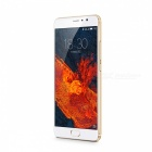 "Meizu PRO 6 Plus 5.7"" Phone w/ 4GB RAM 64GB ROM - Golden"