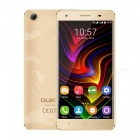 "OUKITEL C5 PRO 5.0"" Android 6.0 4G Phone w/ 2GB RAM 16GB ROM - Golden"