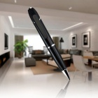 Full HD 1080p Wi-Fi Camera Pen Conferencing Pens Voice Video Recorder