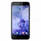 "HTC U Play 5.2"" Android 7.0 4G Dual SIM Phone, 3GB RAM 32GB ROM - Blue"