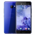 HTC U Ultra U-1u Dual SIM Phone w/ 4GB RAM, 64GB ROM - Blue