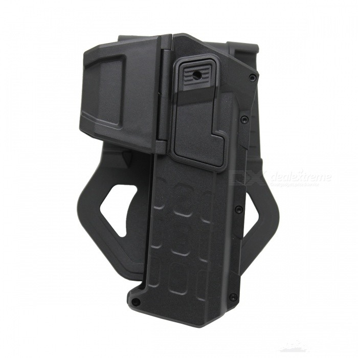 1911 Series Aktivitet Gun Holster